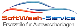 SoftWash-Service-Logo